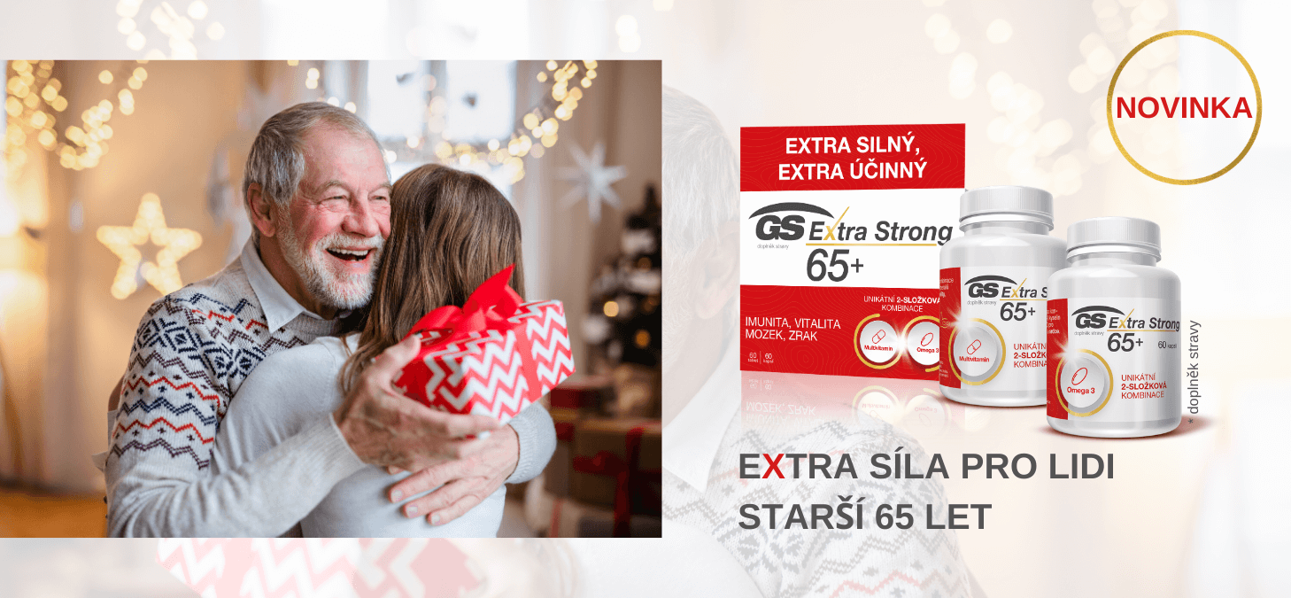 Extra-Strong-65
