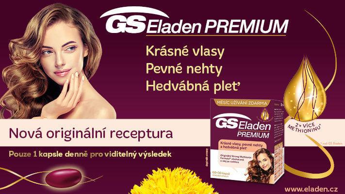 GS-Eladen-711x400px_brezen20182-711x400